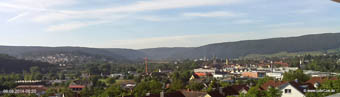 lohr-webcam-06-06-2014-08:20