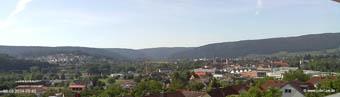 lohr-webcam-06-06-2014-09:40