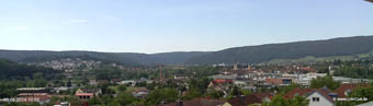 lohr-webcam-06-06-2014-10:00