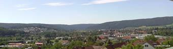 lohr-webcam-06-06-2014-10:50
