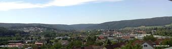 lohr-webcam-06-06-2014-11:00
