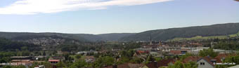 lohr-webcam-06-06-2014-11:10