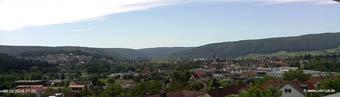 lohr-webcam-06-06-2014-11:20