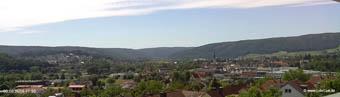lohr-webcam-06-06-2014-11:30