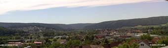 lohr-webcam-06-06-2014-11:40