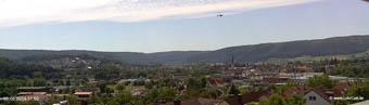 lohr-webcam-06-06-2014-11:50
