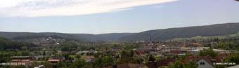 lohr-webcam-06-06-2014-12:00