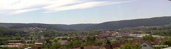 lohr-webcam-06-06-2014-12:30