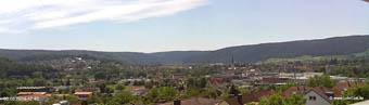 lohr-webcam-06-06-2014-12:40