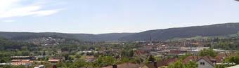 lohr-webcam-06-06-2014-12:50