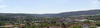 lohr-webcam-06-06-2014-13:00
