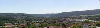 lohr-webcam-06-06-2014-13:20