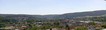 lohr-webcam-06-06-2014-13:30