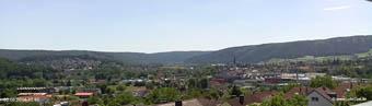 lohr-webcam-06-06-2014-13:40