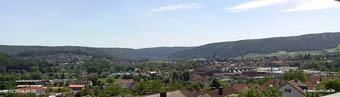 lohr-webcam-06-06-2014-14:00
