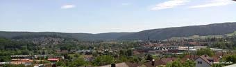 lohr-webcam-06-06-2014-14:10