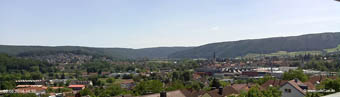 lohr-webcam-06-06-2014-14:30