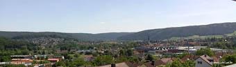 lohr-webcam-06-06-2014-14:40