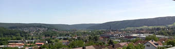 lohr-webcam-06-06-2014-14:50