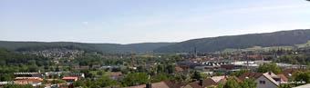 lohr-webcam-06-06-2014-15:10