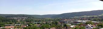 lohr-webcam-06-06-2014-15:30