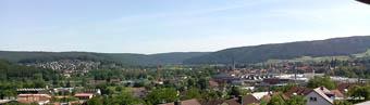 lohr-webcam-06-06-2014-15:40
