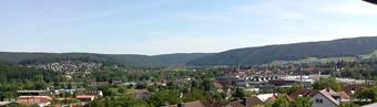 lohr-webcam-06-06-2014-16:00