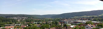 lohr-webcam-06-06-2014-16:10