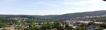 lohr-webcam-06-06-2014-16:20