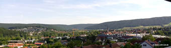 lohr-webcam-06-06-2014-16:40