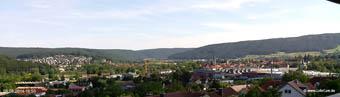 lohr-webcam-06-06-2014-16:50