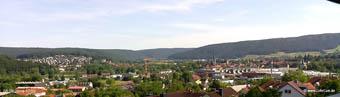 lohr-webcam-06-06-2014-17:00