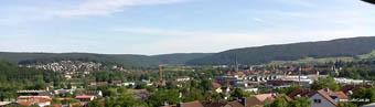 lohr-webcam-06-06-2014-17:20