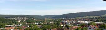 lohr-webcam-06-06-2014-17:50