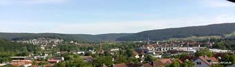 lohr-webcam-06-06-2014-18:00