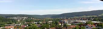 lohr-webcam-06-06-2014-18:10