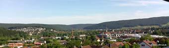 lohr-webcam-06-06-2014-18:20