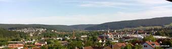 lohr-webcam-06-06-2014-18:40
