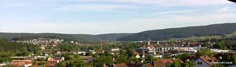 lohr-webcam-06-06-2014-19:00