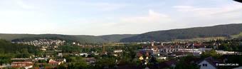 lohr-webcam-06-06-2014-19:40