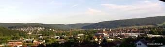lohr-webcam-06-06-2014-19:50