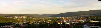 lohr-webcam-06-06-2014-20:30