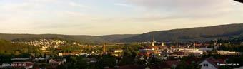 lohr-webcam-06-06-2014-20:40