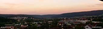 lohr-webcam-06-06-2014-21:20