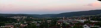 lohr-webcam-06-06-2014-21:30