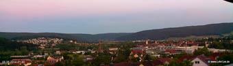 lohr-webcam-06-06-2014-21:40