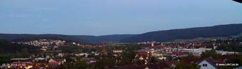 lohr-webcam-06-06-2014-21:50