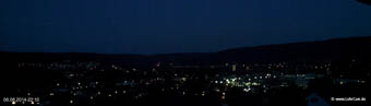 lohr-webcam-06-06-2014-22:10