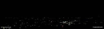 lohr-webcam-07-06-2014-01:30