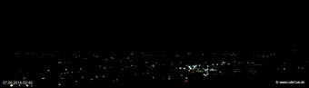 lohr-webcam-07-06-2014-02:40